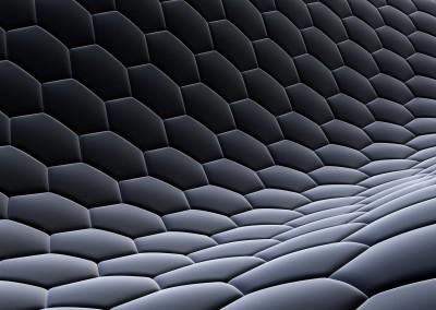 Abstract-hexagon-texture-wallpaper_2643