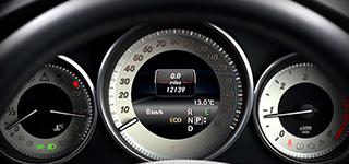 How to survive 6 motoring emergencies